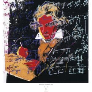 Kalender Andy Warhol 2020 mei
