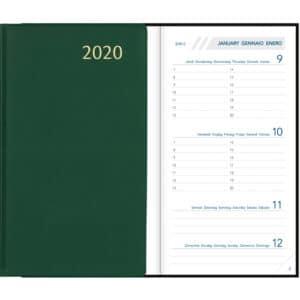 Visuplan Seta Groen 2020